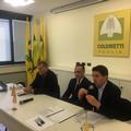Storico accordo tra Coldiretti Puglia e LADISA