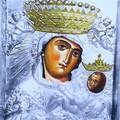 Devozione per la Madonna della Fonte di Canosa