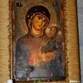 Festa della Madonna delle Primizie