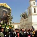 Memoria della Madonna della Fonte Primizia dell'Umanità