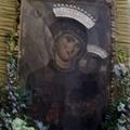 Festa della Madonna della Fonte e delle Primizie