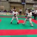 European Master Karate Game Nice 2015