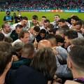 EURO 2020: il Sogno Azzurro continua