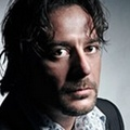 L'angolo della cultura: Bartolo Carbone intervista per Canosaweb lo scrittore Mauro Marcialis