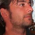 Lo scrittore Mauro Marcialis ritorna in Puglia