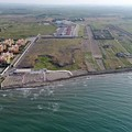 Margherita di Savoia: Rifiuti speciali a ridosso delle spiagge