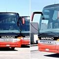 Canosa: spostate le fermate in arrivo di Marino Bus e Flixbus