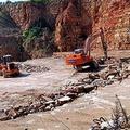 Marmo e sviluppo, convegno Fillea Cgil