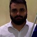 PD: nuovo incarico per Elia Marro
