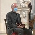 Felici per la nomina di Don Gianni a Vescovo di Avezzano