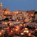 Nasce la rete dei Siti Unesco di Puglia