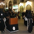 Dalla Parrocchia di San Pablo Apostol de Saragoza (España)