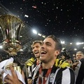 Buona Juventus a tutti!
