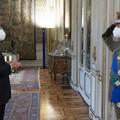 L'Esercito Italiano, risorsa importante per il Paese