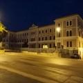 Rumori Romani sul Museo Archeologico Nazionale