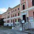 Canosa: il nuovo museo  centro culturale d'eccellenza