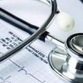 Sanità: delibera di Giunta regionale per l'abbattimento delle liste d'attesa