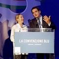 Direzione Italia–Fratelli d'Italia:inaugurazione nuova sede