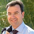 Amministrative 2012: Candidatura a Sindaco di Gianfranco Merafina