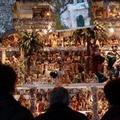Natale in Corso: ritorno alle tradizioni