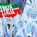 """Stanislao Sciannamea, Forza Italia  :  """"A Canosa non manca nulla """""""