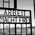 Giornata della Memoria: da 69 anni Auschwitz è un monito