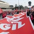 """III Congresso Cgil Bat: """"Il lavoro prima di tutto perché il lavoro decide il futuro"""""""