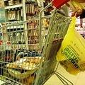 Raccolta alimentare di Natale in tutti i supermercati Dok di Canosa