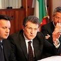 Scandalo derivati, sul registro degli indagati 15 tra banchieri e manager