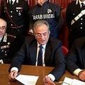 Spaccio, 13 arresti all'alba eseguiti dai Carabinieri di Trani