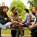 PON: Bando esperti esterni di madre lingua inglese e francese