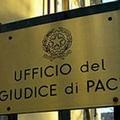 Riordino giudiziario: resta attivo il Giudice di Pace di Canosa