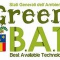 """""""Green Bat"""", in programma dal 25 al 27 luglio"""