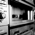 Associazione Radioamatori Italiani