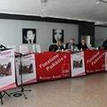 Congresso Fp Cgil Bat: Marzano riconfermato alla guida della segreteria