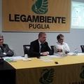 Rapporto Ecomafie 2013, Puglia quarta per illegalità ambientale