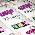 """Giornata studio a conclusione del Patto Sociale di Genere della Provincia """"Mafalda"""""""