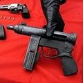 Custodia di armi in casa, controlli dei Carabinieri sul territorio provinciale