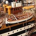 Inaugurata nel Castello di Trani la mostra della Marina Militare