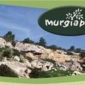 Gal Murgia Più: Tutela e riqualificazione patrimonio rurale