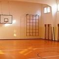 Impianti sportivi scolastici candidati a restyling