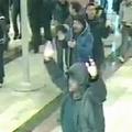 """Protesta  """"forconi """":  arresti anche a Canosa per violenza privata ed interruzione di pubblico servizio."""