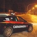 Furti di benzina in Puglia e in Italia, vasta operazione dei Carabinieri