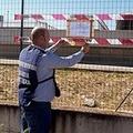 In Puglia l'emergenza ambiente sui depuratori resta irrisolta