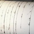 Scossa di magnitudo 2.2 nel territorio della provincia di Barletta-Andria-Trani