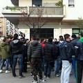 Forconi nella BAT: operazione della Polizia con 25 arresti fra Andria e Barletta