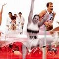 Festa dello Sport  a San Ferdinando di Puglia