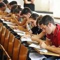 Una dirigenza stabile anche a scuole sottodimensionate