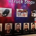 Rapine ai tir, sei arresti dei Carabinieri