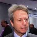 Michele Barbara Presidente dell'Associazione Otolaringologi Ospedalieri Italiani
